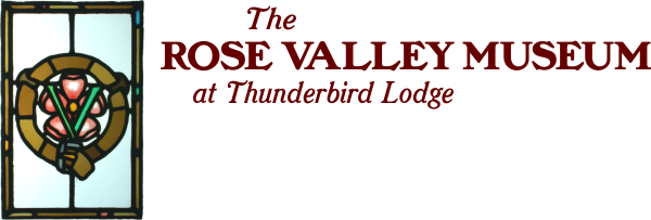 Rose Valley Digital Collections
